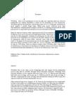Resumen, Ejemplo Paper de Wcdma