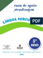 LP_conteudo_Aluno_5ºAno.pdf