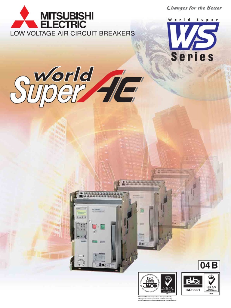 mitsubishi ae 1250 sw motor installation manual