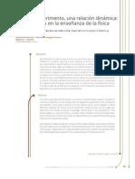 JMalagon Cuadernos No. 8.pdf