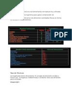 Analisis Dimensional Pi