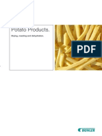 AG Potato-Brochure (1)