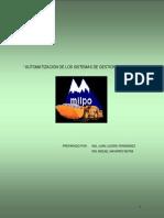 Automatizacion de Sistemas de Gestion-MILPO