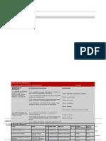 Mecánica de Fluidos (CBMF01)