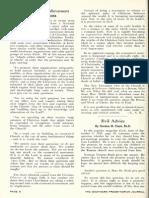 Clark, Gordon H. - Evil Advice - The Southern Presbyterian Journal