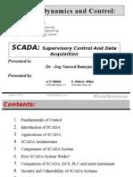 Scada Supervis Control a 2798057