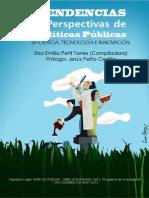 TENDENCIAS Y PERSPECTIVAS DE POLÍTICAS PÚBLICAS - Elsa Petit.pdf