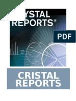 Cristal Reports