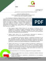 acta 2015 (1).docx