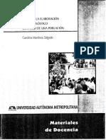 Guia de Elaboracion del Diagnóstico de Salud de Una Población Dra.Carolina.pdf