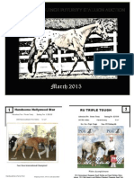 2015 bcf stallion catalog for web