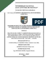 1 CARATULA DE INFORME.doc