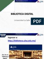 presentacion_bibliot_19294