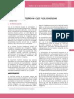 201251516646PUEBLOS INDIGENAS.pdf