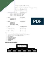 Solucion Analitica_323_2014_02[2]