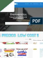 Micro Trabajos Online Posicionamiento Web