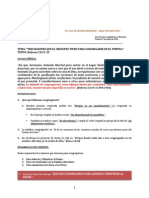 CONGREGARSE.pdf