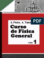 Física General 1