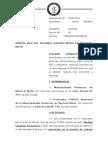 59519895-Medida-Cautelar-de-inovar-o-reposicion-en-proceso-contencioso-administrativo.doc