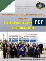 Brochure Maestría Uncp 2014 II