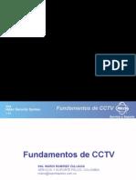 Cctv New 2
