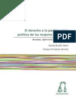 el_derecho.pdf