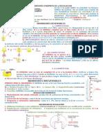 21 Inhibidores Enzimaticos y Regulacion