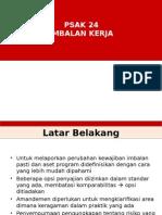 PSAK-24-Imbalan-Kerja-revisi-2013-12092014.ppt