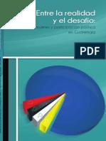 EntrerealidadydesafioONUMujeres.pdf