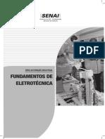 Uc 02_fundamentos Da Eletrotecnica