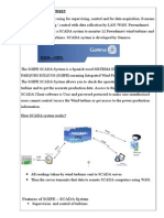 Scada_software.docx
