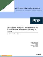 CEPAL-indigenas.pdf