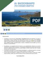 MarinaBacochibampo20120201Proyecto-ImagenObjetivo.pdf
