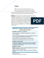 Resumen Patología Efrain
