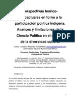 3J_Correa_Perspectiva OJO.pdf