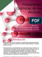 propiedades-quimicas-alcanos