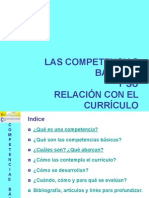 competenciasbasicasas-091109143252-phpapp02.pps