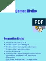 Manajemen Risiko.ppt