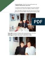 Photo Journal Habilitation of Congenital Craniofacial Disorder