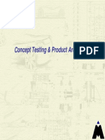 Concept Testing & Product Architecture.pdf