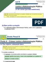 Peculato - Aula 2
