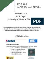 CPLD-FPGA-Intro(1)