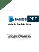 Guia de Conduta Etica.pdf Banestes
