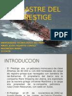DESASTRE DEL PRESTIGE.pptx