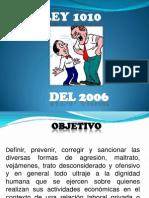 1 Ley 1010-Res 2646 Riesgo-psicosocial-1