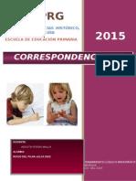 CORRESPONDENCIA-RODAS.docx