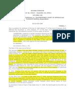 Dichoso vs CA.pdf