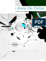 Sistema Contable Base De Datos PostGreSQL