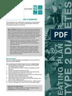 type2_diabetes_eating_plan_2010.pdf