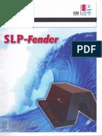 SLP Fender